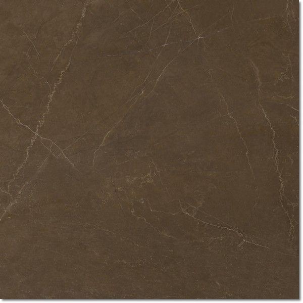 Kolekcja Pulpis - płytki podłogowe Pulpis Brown 60x60