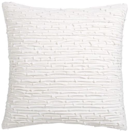 Image Result For White Textured Pillow