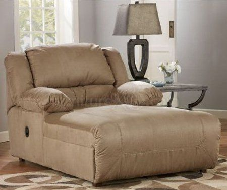 32 best Big Man Recliner chairs, wide, 350, 500, reclining chairs ...