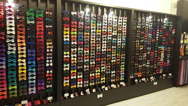 Papionette -  Concept Store în Cluj-Napoca, Cluj