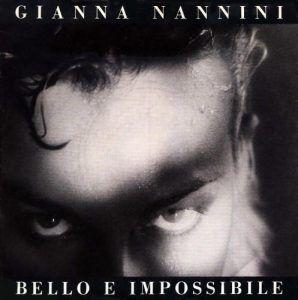 gianna-nannini-bello-e-impossibile