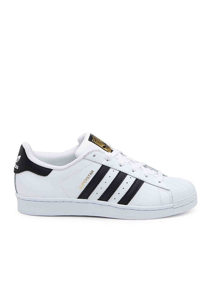 Adidas Originals at Le 31 - A basketball-inspired iconic three-stripe style
