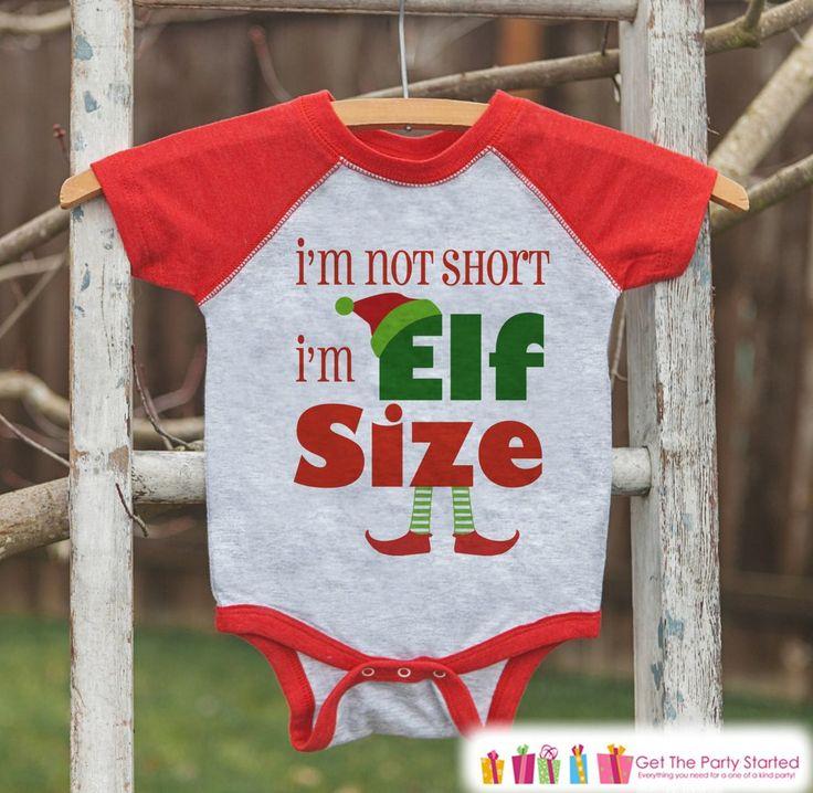 76ea4652e878e awkward styles dont stop believin santa christmas shirts for kids ...