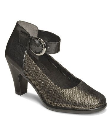 Most Comfortable Womens Dress Shoes For Cold Weather