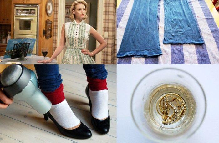 husmorstips-mode-kläder-damernas