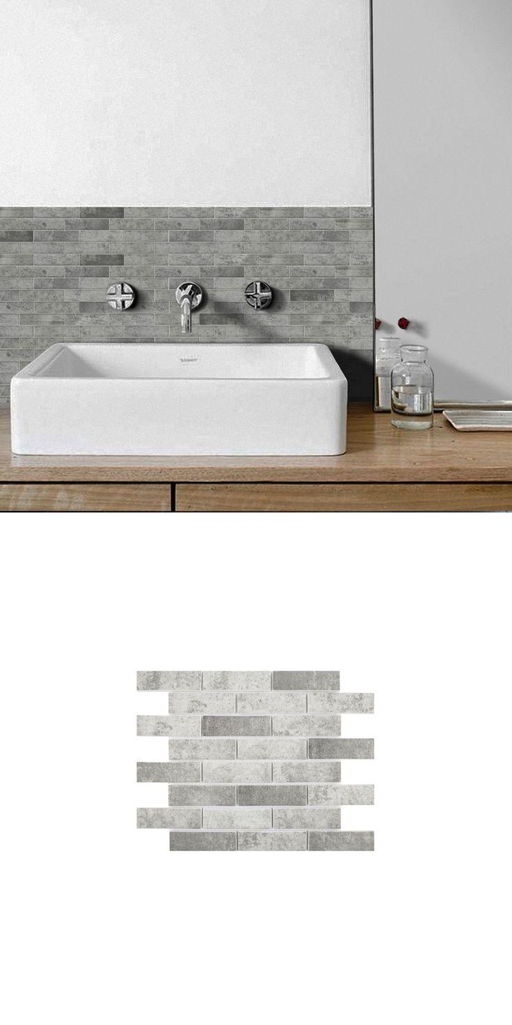 98 best Mosaic Tiles images on Pinterest
