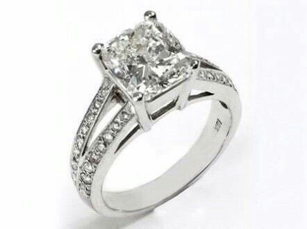 Grab Your Own Roku Diamond Ring 😘  WA : 0857-815-61109