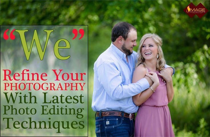 Portrait Enhancement Services | Portrait Editing and Retouching Services Portrait Enhancement services- Portrait Editing and retouching service for wedding, portrait, real estate, automotive, accessories, glamour, baby, and family portraits etc.