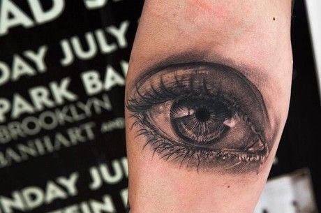 olhos desenho tatuagem - Pesquisa Google