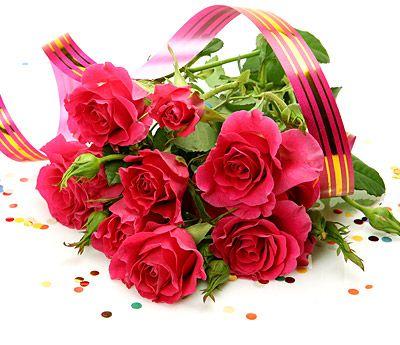 Online valentine gifts  #Valentine #valentinedaygift #valentinegiftsonline #valentinesdaygifts