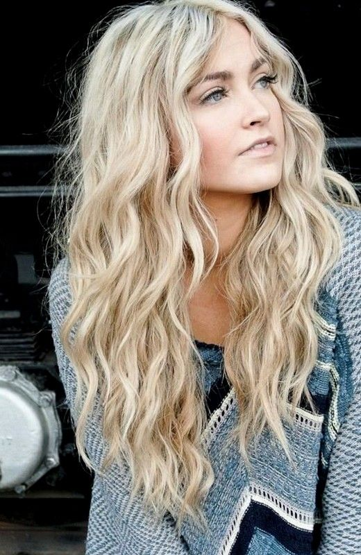 Blonde Hair Color Trends 2015 blonde hair color trends 2015