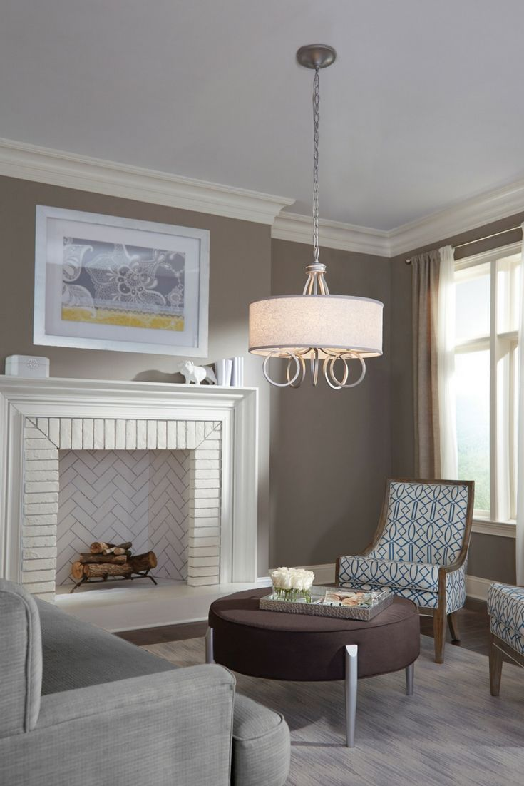57 best Living Room Lighting Ideas images on Pinterest | Lighting ...