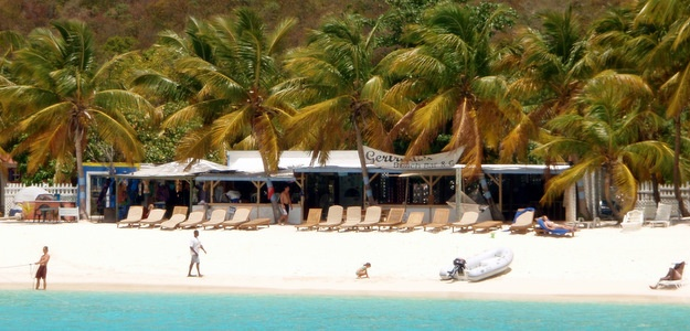 1000 images about beach bars jost van dyke british virgin islands bvi on pinterest boats. Black Bedroom Furniture Sets. Home Design Ideas