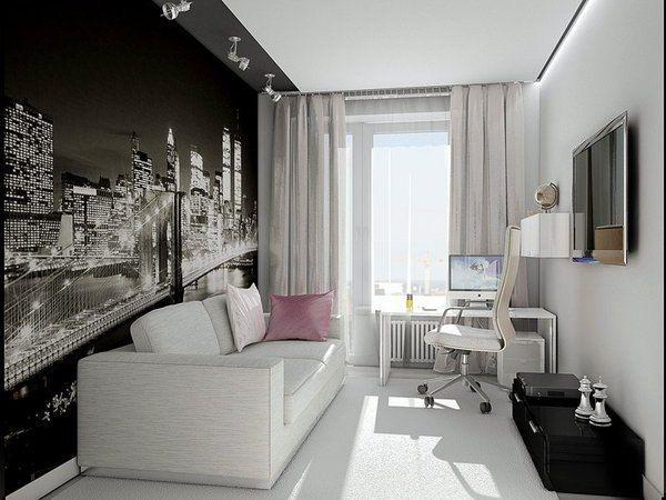 фотообои для маленькой комнаты - Поиск в Google