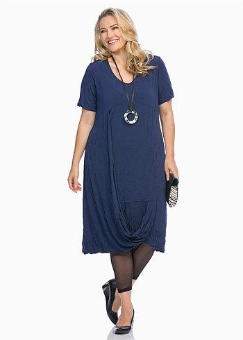 #TS Work It Dress #plussize #curvy #takingshape