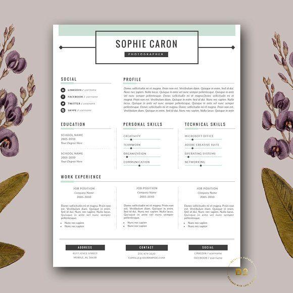 25+ legjobb ötlet a Pinteresten a következővel kapcsolatban - personal skills for a resume