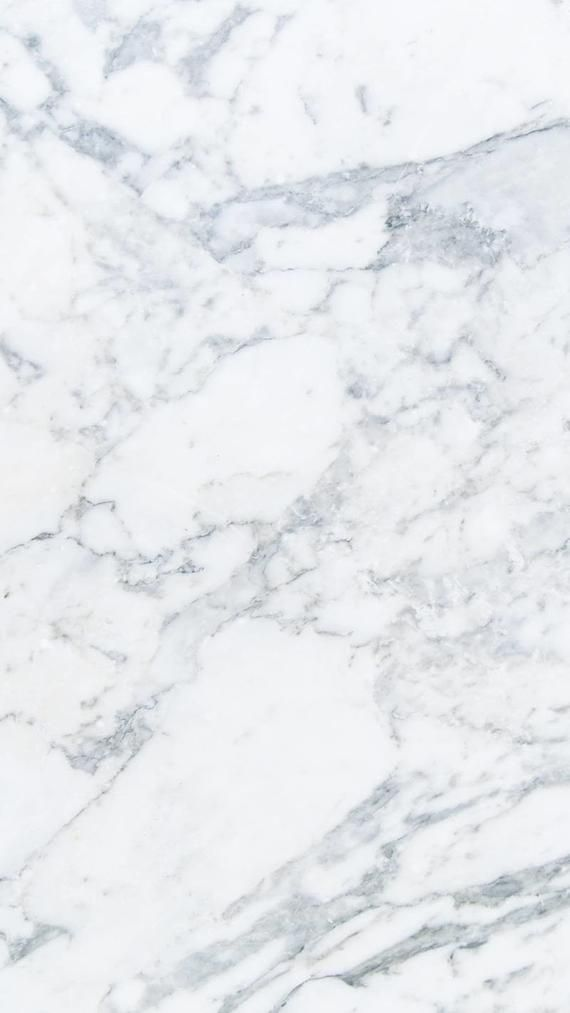 White Gray Marble Photography Backdrops Wedding Bridal Shower Etsy In 2020 Marble Iphone Wallpaper Wallpaper Tumblr Lockscreen Marble Wallpaper Phone