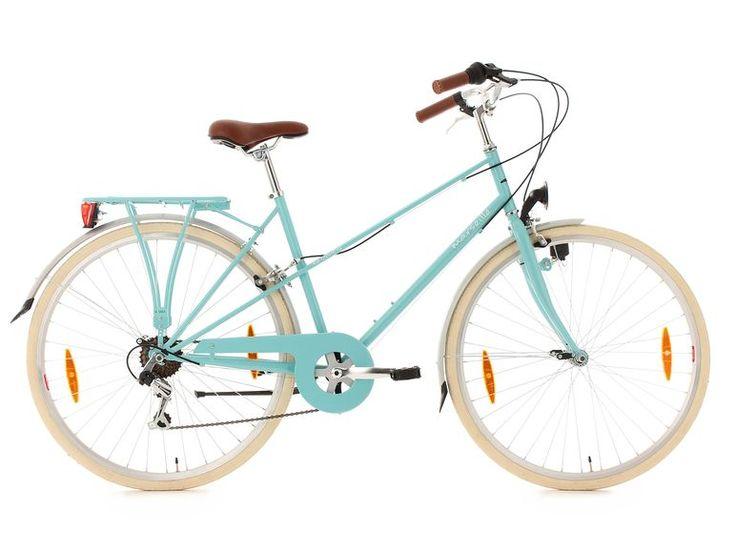 15 parasta ideaa pinterestiss cityrad city fahrrad. Black Bedroom Furniture Sets. Home Design Ideas