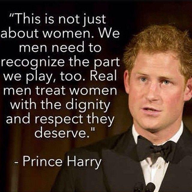 That's my Gentleman!!<3 So proud of him!<3  Love you Harry!<3<3