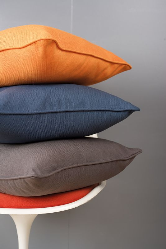 #Verdeco #cushion #pillow #interior #photography #decoration #home #thuis #kussen #interieur #fotografie #decoratie #accessoires #blue #blauw #oranje #orange #grey #grijs #bruin #brown #modern