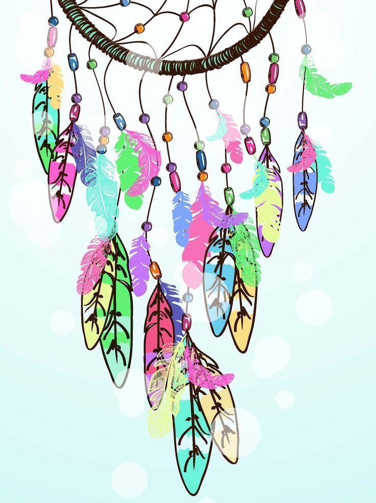 Dreamcatcher Dreamcatcher Wallpaper Dream Catcher Boho