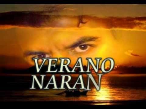 LO MEJOR DE LA NUEVA OLA  CHILENA (DONALD) RECUERDO INOLVIDABLE...
