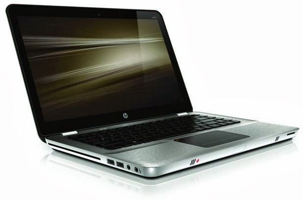 Compare millions of laptop prices from the most trusted stores !! www.shopprice.com.au/laptop