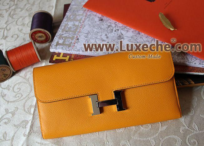 price of hermes bag - amazing combo hermes birkin bag black 35cm epsom leather phw ...