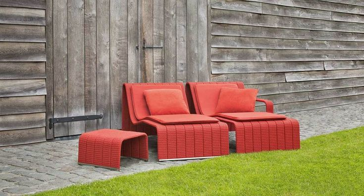 """Frame chaise lounge (outdoor)     29"""" W x 62"""" D x 28"""" H, 12"""" seat height Available with or without arm"""
