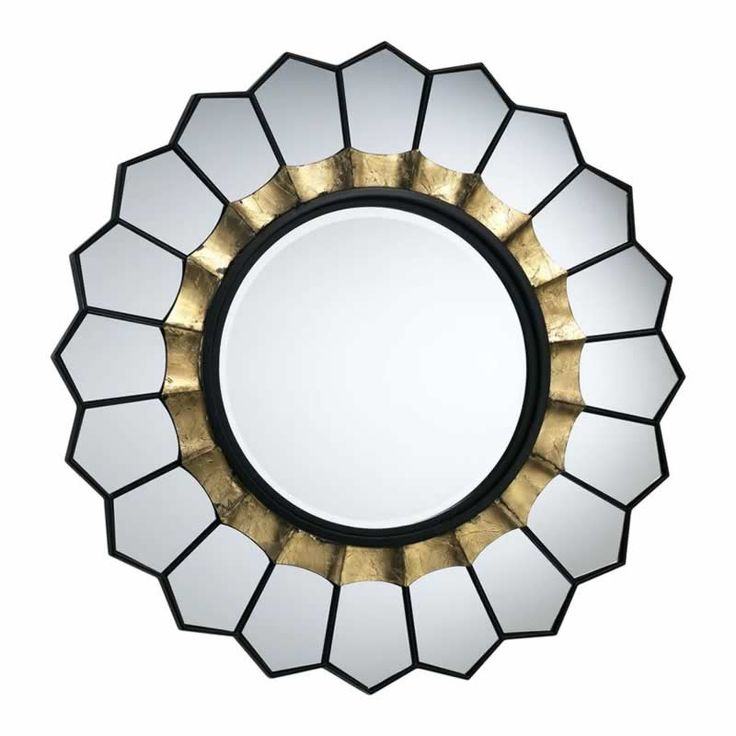51 best Sunburst Decorative Wall Mirrors images on Pinterest - home decor mirrors