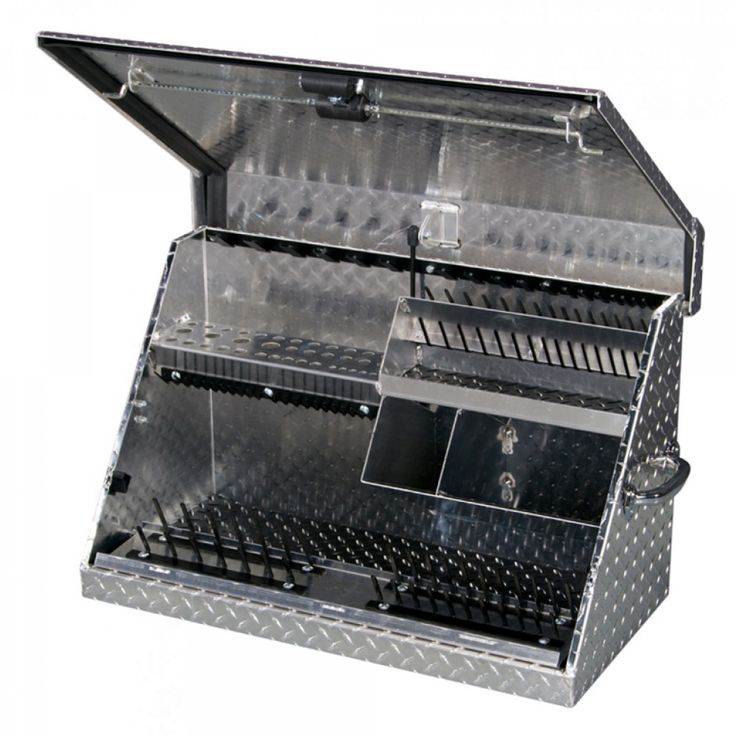 small tool boxes for trucks best small truck mpg check more at http