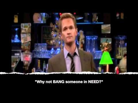 25+ Best Ideas About Barney Quotes On Pinterest | Barney Stinson