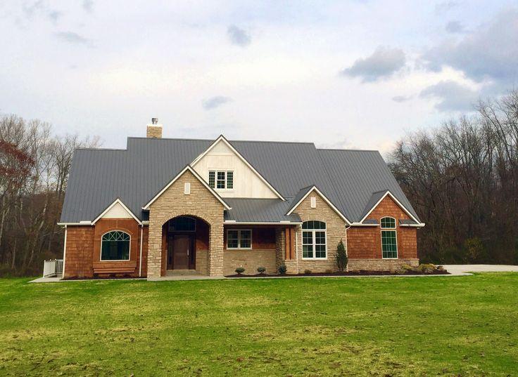 the baskerville house plan
