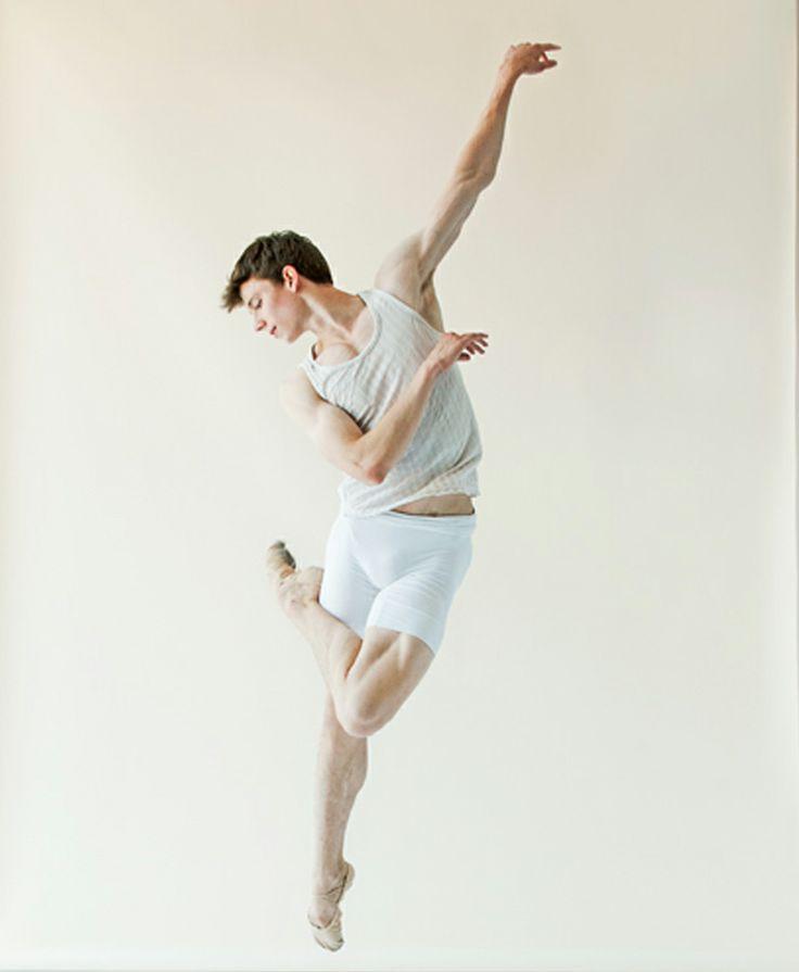 510 best images about Dancers on Pinterest
