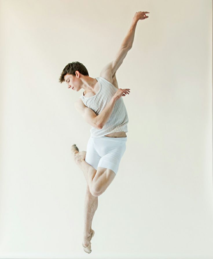 510 best images about Dancers on Pinterest