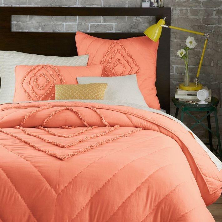 Pinterest Bedroom Duvets