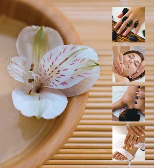 Wow!! 84% off on spa and salon services in #Bangalore. Click and grab the deal:http://www.tobocdeals.com/health-and-wellness/salon-and-spa/bangalore-deal-cut-the-crap-salon-1332.aspx