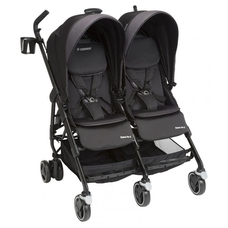 Best Strollers Car Seats