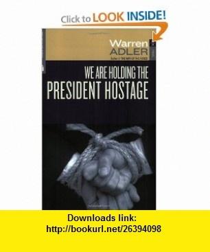 keep holding on book pdf