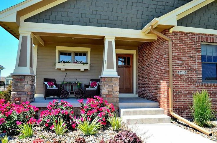 26 Best Images About Des Moines Iowa Builders On Pinterest Custom Home Builders Home And The