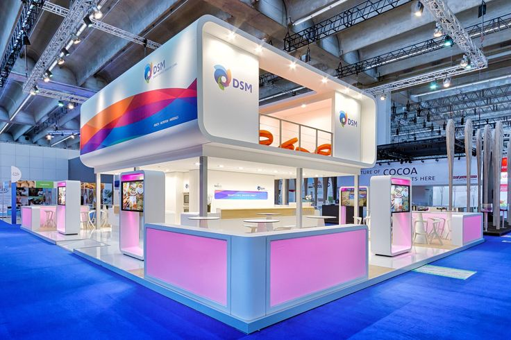 Exhibition Stand Building : Best exhibition double deck booths images on pinterest