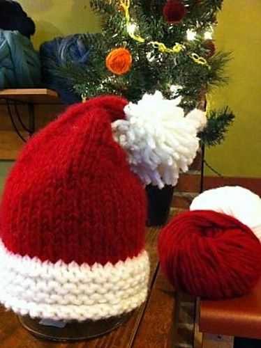 5 Ply Knitting Patterns : 17 Best images about
