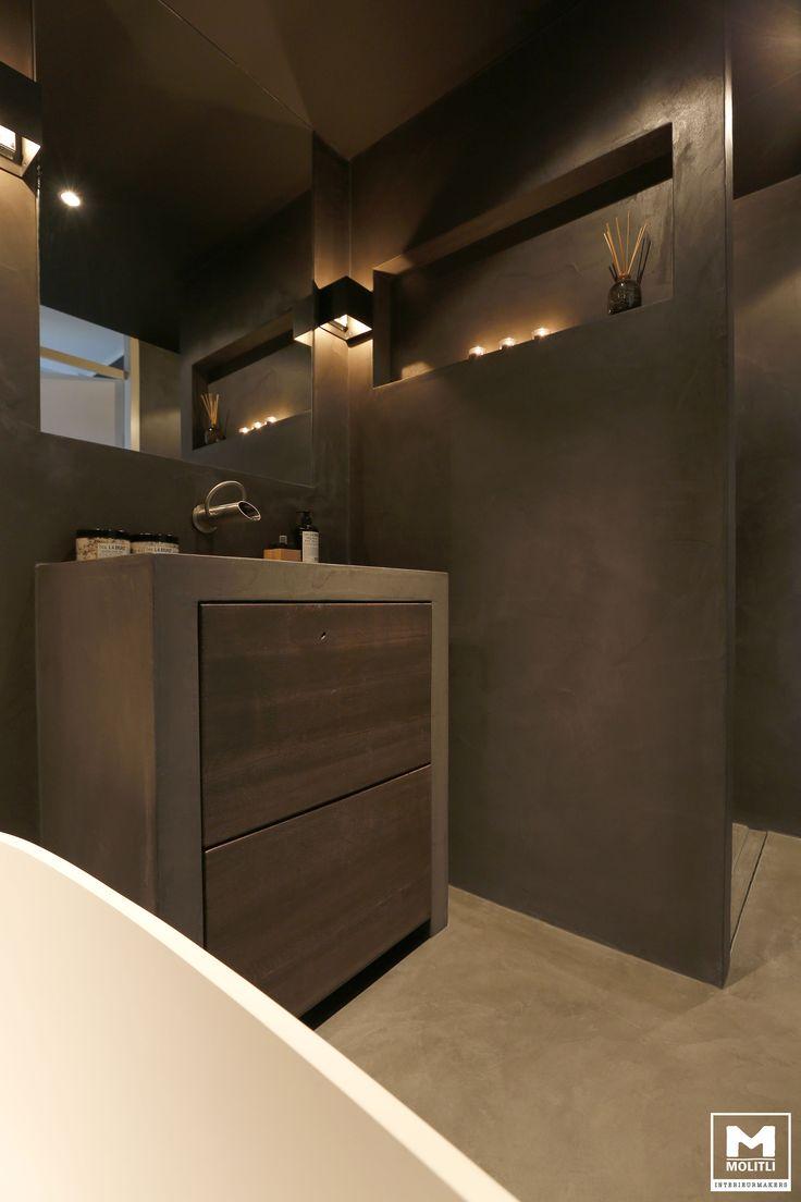 497 best bathroom images on pinterest bathroom ideas room and