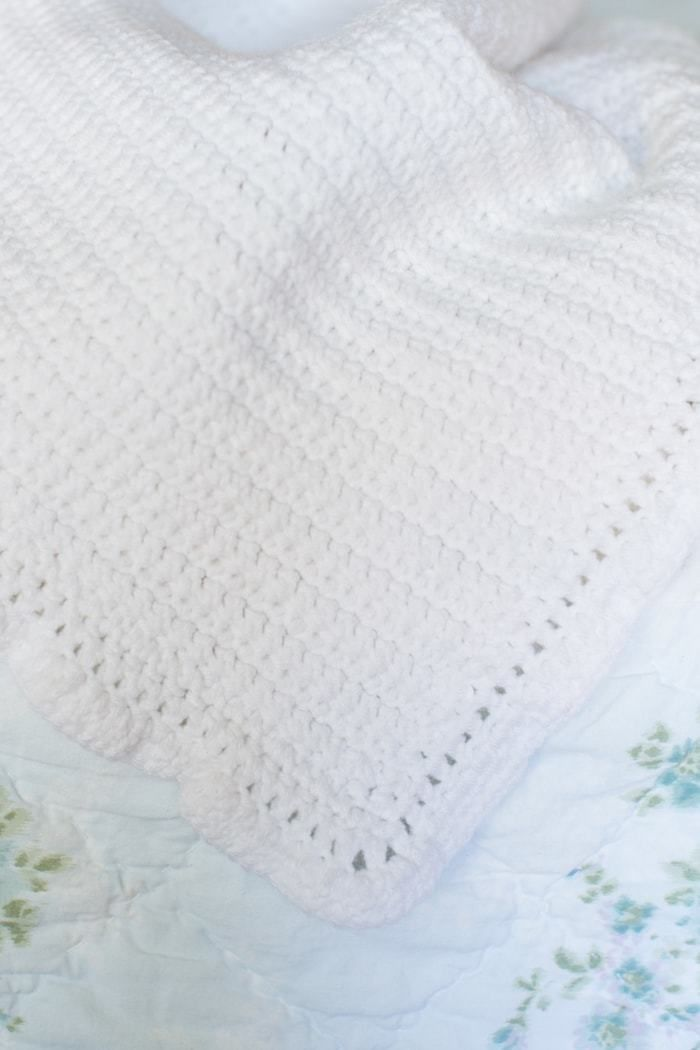 Mejores 123 imágenes de crochet en Pinterest | Patrones de ganchillo ...