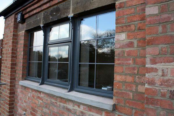 Aluminium Sash Windows : Best images about doors and windows on pinterest