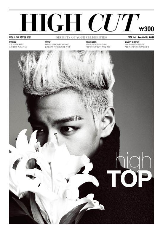 High Cut Korea   Find the Latest News on High Cut Korea at Twenty2 Page 5