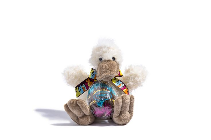 Too cute! Purchase instore.  www.haighschocolates.com #Easter #Gifts #Chocolate #AustralianMade