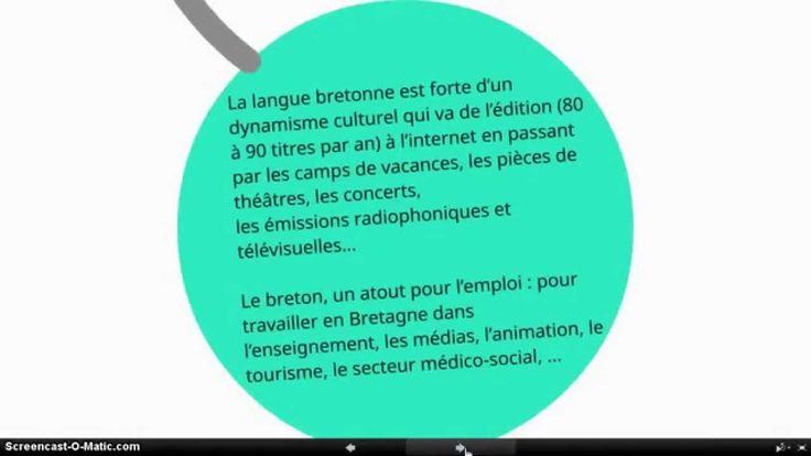 Les enfants peuvent suivre toute leur scolarité primaire en bilingue Breton-Français à Bruz : à l'école maternelle puis à l'école élémentaire Jacques Prévert. Il n'est pas nécessaire d'habiter la commune de Bruz pour que votre enfant puisse bénéficier d'un enseignement bilingue. (dérogation de la carte scolaire liée à la spécificité de l'enseignement)  Depuis septembre 2013, 5 classes accueillent 115 petits bilingues !  Div Yezh Bruz http://divyezh.bruz.free.fr