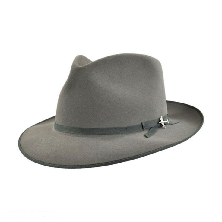 58 mejores imágenes de Styling hats en Pinterest  788fc0dbf77