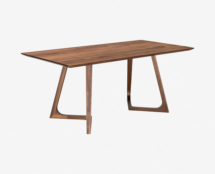 Cress 71 Dining Table in 2019  Products  Scandinavian